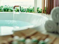 ブライダルスパ体験!「ヨコハマ グランド インターコンチネンタル ホテル」の極上空間をレポート