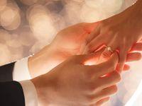 婚約指輪(エンゲージリング)人気ブランドランキング&デザインや相場・渡し方まで!
