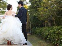 \もう迷わない!/ドレスのタイプ別におすすめしたい花嫁ヘア特集*