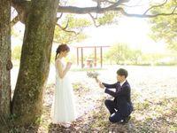 \花嫁の二次会ドレスを探すなら/おしゃれでコスパ◎な《kaene(カエン)》がおすすめ