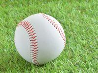 出会いのキッカケは野球です*《野球モチーフのウェディングケーキ》デザインをご紹介!