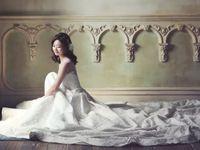 ブライダルメイクも《韓国風メイク》で素敵に大変身♪オルチャンな花嫁になるポイント5選!