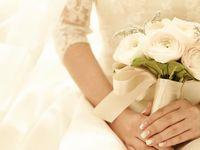 キャサリン妃を目指す花嫁さんへ*《ハツコエンドウ》のドレスがその夢叶えます!