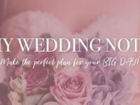 \プレ花さんはやってみて♪/診断でやりたい結婚式が見つかるサービス新登場!