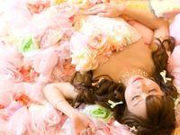 自分らしく美しく。日本人デザイナーによるウェディングドレス《国内ブランド》5選