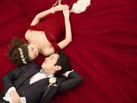 #関西花嫁さん必見!大阪のウェディングドレスショップ《S.eri(エスエリ)》がおしゃれで素敵*