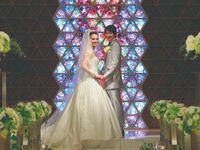 2018年9月の結婚式場情報!大阪・京都・兵庫・滋賀・奈良・和歌山の関西エリアニュース
