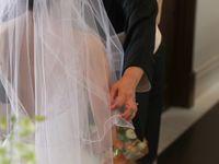 卒花が教える♪ 結婚式当日に撮ってもらいたい【#〇〇ショット】まとめ