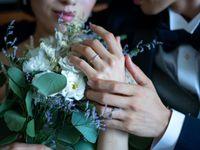 ふたりの歳を足して80歳以上ならお得!横浜ベイホテル東急に大人婚プラン「Magnifique(マニフィック) 80」が登場!