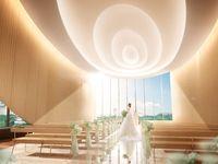 丸の内で結婚式を!世界レベルの施設・東京會舘新本舘が2019年1月8日にオープン
