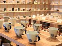 引き出物には心のこもった特別なマグカップを贈ろう!「Mug pop(マグポップ)」のウェディングギフト