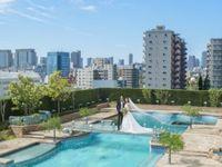 \アドバイザー見学日記/ オークラホテルズ&リゾーツ ホテルイースト21東京へ