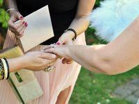 結婚式におススメ!! 3,000円以下のプチプラ優秀バッグ5選