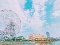 横浜・みなとみらいの結婚式場|貸切にできる人気の会場10選
