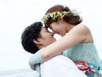 【結婚式拝見】気分はハワイアン!「ANA ホリデイインリゾート 宮崎」で叶えたリゾートウェディング