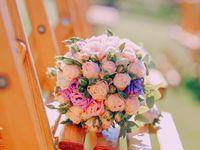 ガーデンウェディングができる東京の結婚式場10選<2017年>