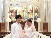 【結婚式拝見】結婚式は大好きなものに囲まれたい!「伊勢山ヒルズ」で叶えた超こだわりウェディング