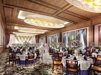 愛知「蒲郡クラシックホテル」のバンケットがゴージャスに大幅リニューアル!