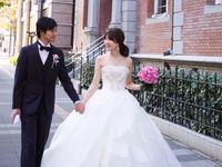 バレリーナ&ヘイリーだけじゃない!「VERA WANG(ヴェラウォン)」の魅力的なドレスの数々