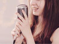 アムロちゃん引退!結婚式に使いたい安室奈美恵の曲5選♪歌声は永遠に不滅です