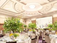 「浦安ブライトンホテル東京ベイ」2つの披露宴会場がリニューアルオープン!