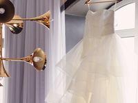 有名人プロデュースのドレス人気ブランド5選!第2弾