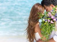 【結婚式拝見】「アラマンダチャペル」にて上手に節約して、宮古島で憧れのリゾ婚を叶える♪
