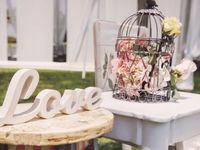「#花嫁DIY」で発見!100均材料で作られたハイレベルアイテム