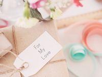 結婚祝い!予算5,000円前後で花嫁さんを本当に喜ばせるギフト3選♪