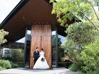 【結婚式拝見】幸せをシェアしたい♪話題のTRUNK HOTELで、こだわりのDIYウェディング