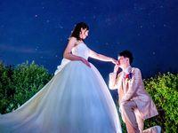 """【結婚式拝見】23箇所のチャペルを巡って見つけた""""唯一無二""""の絶景@バリ島"""