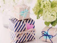 新郎新婦に喜ばれる!おすすめの結婚祝いプレゼントと選び方