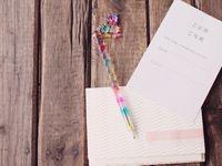 結婚式<招待状返信マナー>出席・欠席それぞれの書き方