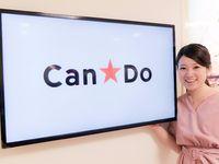 【試してみた】100均の「CanDo(キャンドゥ)」だけでDIY!