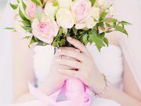 「JILL STUART WEDDING」10周年を記念して新作ウェディングドレスを発表!