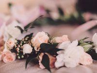 \100均でDIY/節約上手な花嫁のウェディングアイテムアイデア