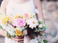 「Jo MALONE(ジョーマローン)」のブライダルコンサルテーションで香り高い花嫁に♪