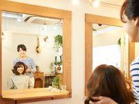 結婚式お呼ばれゲスト向け!美容院で髪型をセットするメリット