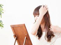 結婚式や二次会のお呼ばれ髪型♪自分で簡単にできるハーフアップ