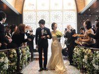 ワーキングプレ花嫁の「等身大のおもてなし」が光るウェディング