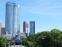 東京都内でプロポーズにおすすめの場所ランキング