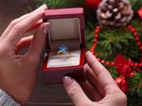 クリスマスのサプライズプロポーズにおすすめな演出3パターン