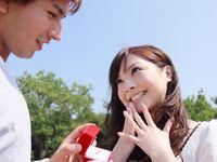 逆プロポーズが成功しやすいタイミングとシチュエーションは?
