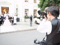 結婚式の写真とビデオ、プロに依頼する時のチェックポイントとは!?