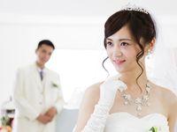 結婚式・披露宴の挨拶・スピーチ!忌み言葉など気を付ける基本マナー