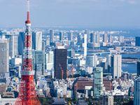 東京タワーもアリ!? 「気の利いた」顔合わせ会場の選び方