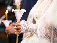 指輪交換が重要!? 憧れのキリスト教挙式を成功させるためのポイント