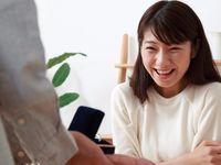 結婚費用節約!手作りの婚約指輪に関する講義