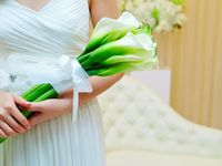 海外の最先端ドレスが揃う「マグノリアホワイト」で探すとっておきの一着♪