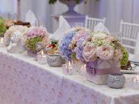 良い結婚式は良い雰囲気作りが大事!披露宴の空間作りのコツとポイント